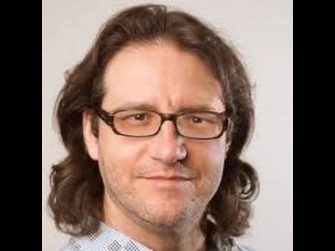 Talk Term Sheets with VC Brad Feld - Co-Author/Instructor Venture Deals