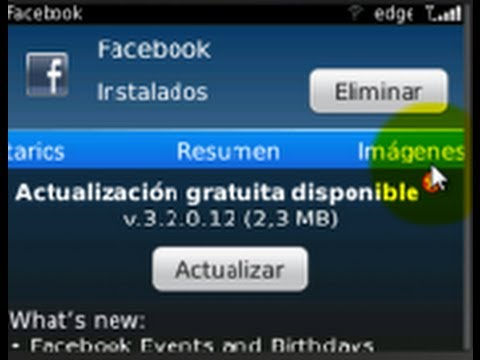Download Whatsapp Plus For Blackberry Curve 9320 - criseperks