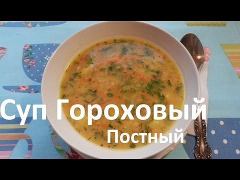 Колбаса постная без мяса кулинарный рецепт