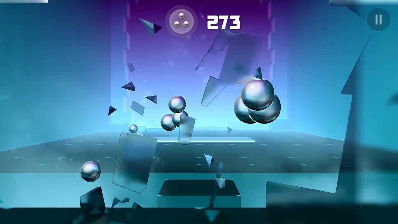 Smash hit 1. 3. 2 apk free download android 2. 3 game – pelfusion. Com.