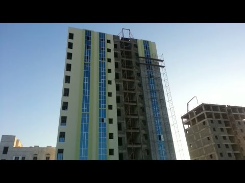 Top 10 new apartments  of the Muscat Oman /Map of Oman/ About Muscat Oman/Near Muscat airport