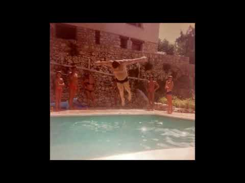 Youtube: Lucio Bukowski – Îles (avec Lionel Soulchildren)