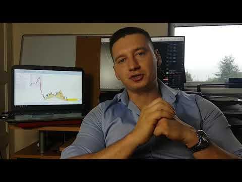Jak Grać Na Forex - Narzędzia Forex Które Potrafią Zwiększyć Zyski I Zaoszczędzić Czas.