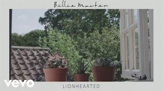 Billie Marten - Lionhearted (Official Audio)