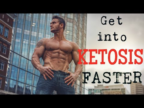 keto-diet-tip:-4-easy-tricks-to-get-into-ketosis-faster--thomas-delauer