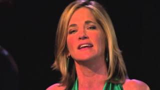 "Blair Manning -- No Regrets (Kassie DePaiva performance on ""One Life To Live"")"