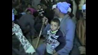 افراح اولاد ابو اسماعيل بني مزار المنيا