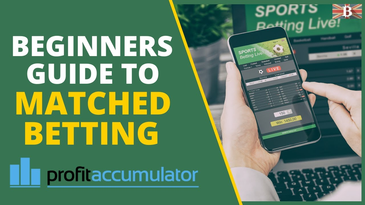 Risk free betting and profiting from statistics for dummies sports personality of the year 2021 betting odds