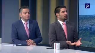 حسام نصار - تحضيرات الجزيرة للموسم الكروي ومدافع جديد يوقّع لريال مدريد