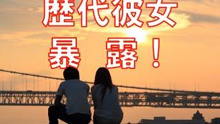 ドラマ「コウノドリ」に 出演の綾野剛は、 演技派で 典型的な「塩顔」で...