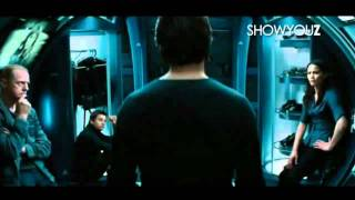 Mission Impossible - Ghost Protocol | Watch free online (LINK NO DOWNLOAD)