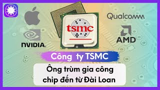 TSMC - Watchclip.net