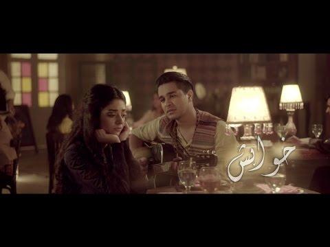 Khuwahish - Asim Azhar