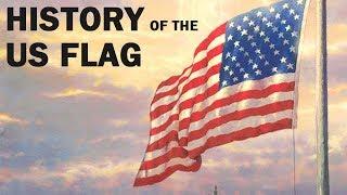 Video History & Evolution of the American Flag   Documentary   1964 download MP3, 3GP, MP4, WEBM, AVI, FLV Agustus 2018