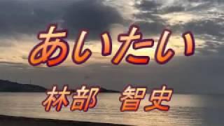 Kutaさんことくーちゃんのストーカーをさせてもらいました~(*^_^*) く...