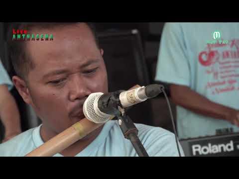 Segara Madu - OM ANTHASENA Live Bulakamba Brebes