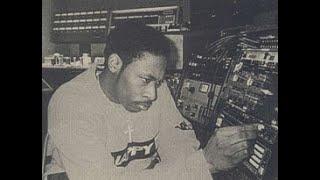 Hip Hop 1995 XIII Instrumentals