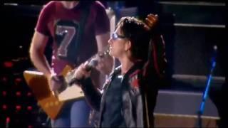 Video U2    --      Beautiful      Day   [[   Official    Live    Video  ]]   HD download MP3, 3GP, MP4, WEBM, AVI, FLV Juni 2018