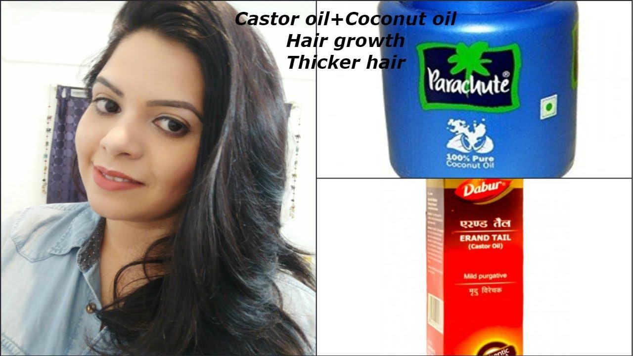5896438881f How to use castor oil for hair growth..|castor oil increase hair density.