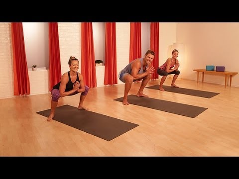 Formation de yoga de base | Exercices d'ab   – fitness