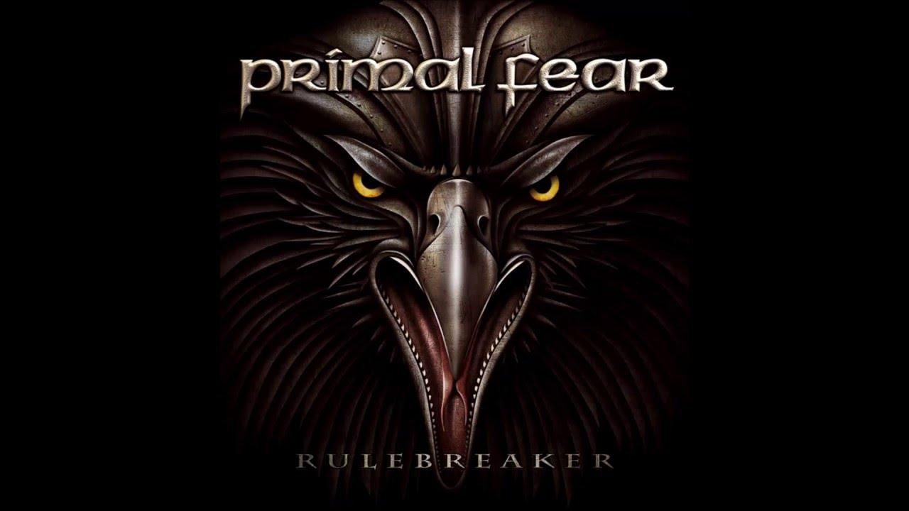 primal-fear-the-devil-in-me-mp4-ramon-martinez