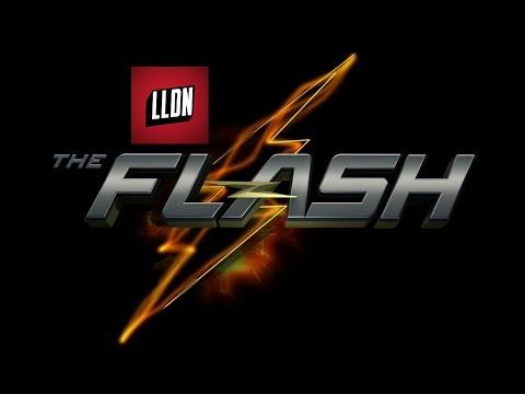 The Flash Saison 3 Episode 6 - La Critique