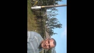 Мешканці села Ладинка ганьблять Чечетова(1 вересня 2014 року член Партії регіонів з 1997 року падло Чечетов приперся на шкільну лінійку в тихе село Ладин..., 2014-09-01T09:46:21.000Z)