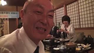 長野大学同窓会2017short thumbnail