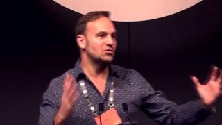 Ubuntu UDS R - Mark Shuttleworth Keynote [Ubuntu 13.04 Raring Ringtail]