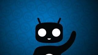 Обзор CyanogenMod 10.1.3 Android 4.2.2 samsung galaxy tab 2 7.0(, 2013-11-12T18:04:52.000Z)