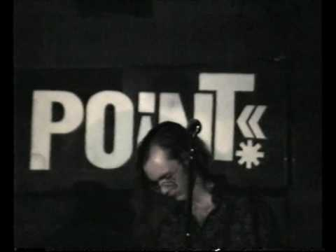 Passon Play, Stare live at the Point, Oxford, 25th...