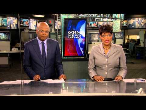 News Channel Morning Edition: May 10, 2013