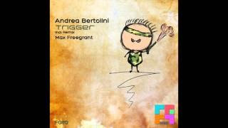 Andrea Bertolini - Trigger