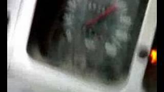 bucaklı mehmet acat mobilet yarışı 3