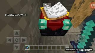 Minecraft anna games