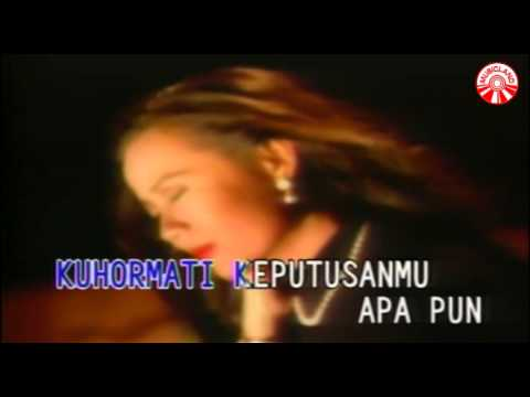 broery-marantika-&-dewi-yull---jangan-ada-dusta-di-antara-kita-[official-music-video]
