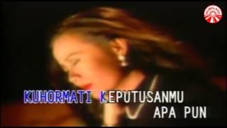 Download Broery Marantika & Dewi Yull - Jangan Ada Dusta Di Antara Kita [Official Music Video]
