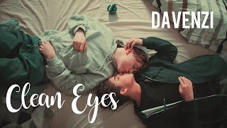 Clean Eyes | Matteo x David [Druck/Davenzi]