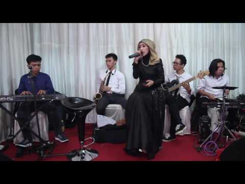 Eienity - Sik Asik (Ayu Ting ting) Band Covers