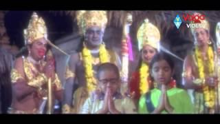 Devullu Full Length Telugu Movie    DVD Rip...