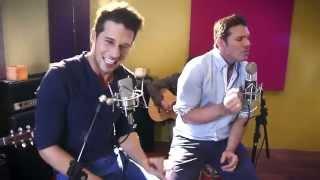 Bruno y Paolo - Este Amor me esta Matando YouTube Videos