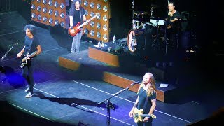 """ALICE IN CHAINS~""""Red Giant""""~""""So Far Under"""" & """"The One You Know"""" Live (4K) @ Revention Music Ctr Hou"""