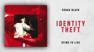 Kodak Black - Identity Theft Instrumental *BEST ON YOUTUBE* [Reprod. By LilTaYo Beats]