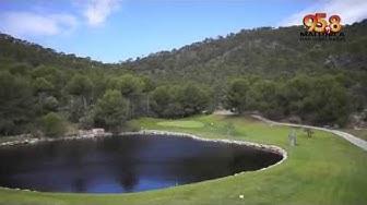 Die XIII. Inselradio Golf-Trophy 2013 powered by Tipp24.com