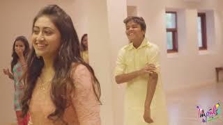 Gud Naal Ishq Mitha   Bollywood Dance   Impulse Studio Mumbai   Dance Class in Matunga
