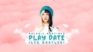 ... , i hope u enjoy :) good luck melanie martinez. original song : https://www./watch?v=nxs_mpwt2ba my sing...