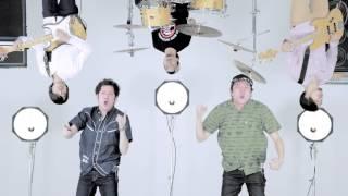 NUBO『ありふれた今日を』MV