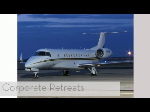 Kansas City Mo  Private Jet Charter Flights, Prices and Aircraft ...AIR CHARTER TEAM