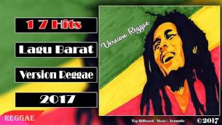 Video Lagu Barat Version Reggae Terbaru 2017 Terpopuler - Lagu Barat Paling Enak Di Dengar download MP3, 3GP, MP4, WEBM, AVI, FLV November 2017
