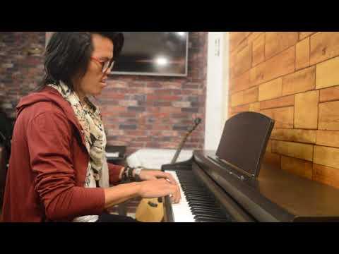 Melodious KAWAI PIANO now at Sangeeta  Music Academy Pune!